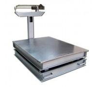 Весы механические товарные ВТ 8908-1000