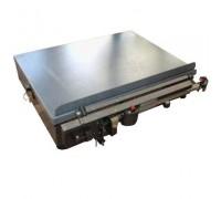 Весы механические товарные ВТ 8908-200