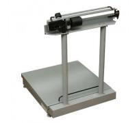 Весы механические товарные ВТ 8908-200 УС (со стойкой)