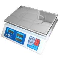 Весы торговые ФорТ-Т 918 (15.2) LCD Оптима